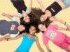 group_lying_down
