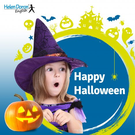 Halloween_Kids