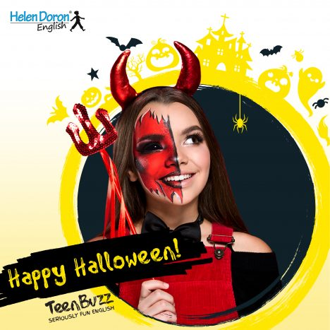Halloween_gyöngyös